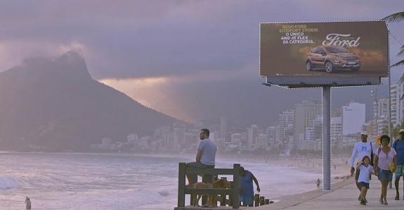 In video advertising: não é feitiçaria, é tecnologia