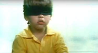 """Intervalo da novela """"Verão 90"""" terá propaganda da época"""