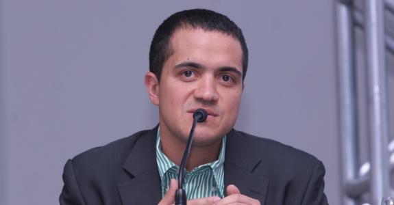 Apura admite head de pesquisa e desenvolvimento