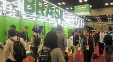 Presença do Brasil no SXSW está mais diversa