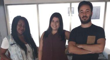Track Brasil reforça área de planejamento