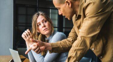 Número de mulheres em cargos de nível executivo aumenta 40%