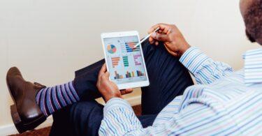 Em 2019, as empresas serão menos Big Data e mais People Data