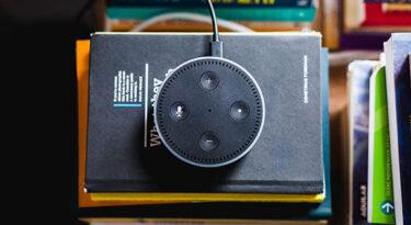 Forbes e NYT testam inteligência artificial e voz