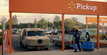 Walmart e sua gigante batalha para se tornar digital
