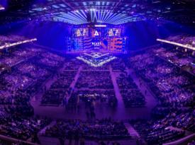 Grupo Globo anuncia torneio de Counter Strike