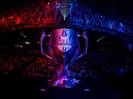 Dell se junta à Gillette e Red Bull em apoio ao CBLoL