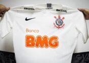 Corinthians anuncia seu próprio banco digital