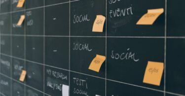 Do e-commerce para o social commerce