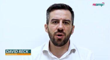 Vídeo: Os benefícios da LGPD