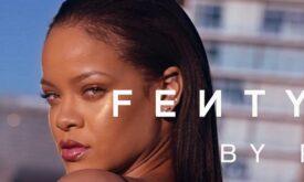 Rihanna deve lançar marca em parceria com dona da Louis Vuitton