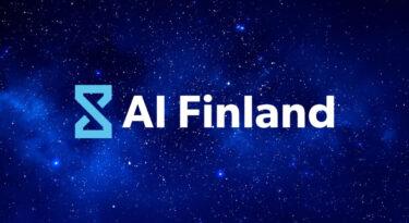 Projeto da Finlândia ensina Inteligência Artificial para todo mundo