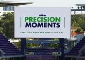 Precision Billboards