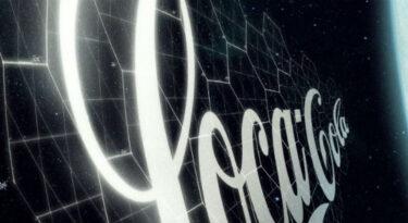 Como seria o OOH galáctico? Startup russa responde