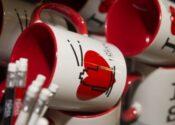 Farol Santander comemora um ano com aposta em gastronomia