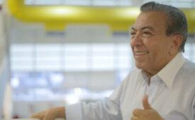 Mauricio de Sousa: do papel às telonas