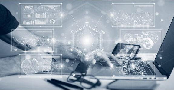 MRC Acreditation – Mais uma razão para utilizar a nova Plataforma Sizmek Advertising Suite (SAS)