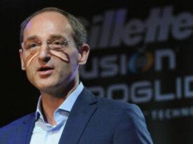 Forbes aponta P&G como celeiro de CEOs