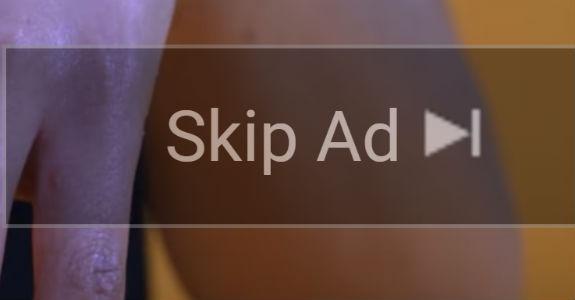 Publicidade digital seguirá novas regras na América Latina