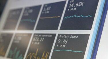 Indoor analytics: benefício para o cliente e o varejo