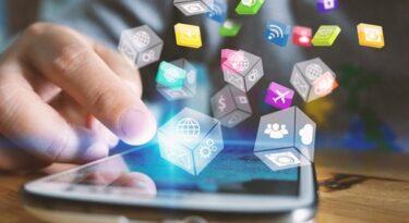 CEOs de empresas tech/digital falam sobre 2019