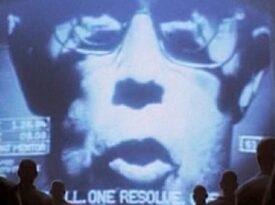 Cinco comerciais icônicos criados por Lee Clow