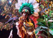 Especial de Carnaval   29HORAS