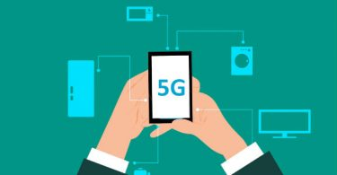 O 5G vai nos conectar a um novo mundo de possibilidades