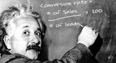 4 dicas para inovar estratégias de marketing digital