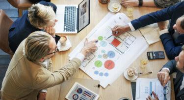 Agile Marketing: como funciona na prática