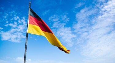 """Propaganda alemã: """"aqui o popstarismo não tem vez"""""""