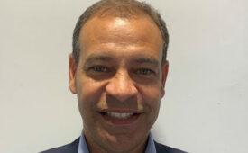CenturyLink contrata diretor de vendas