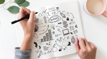 Se você não está investindo em design, está ficando para trás
