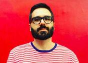 Editora Carbono reforça equipe editorial