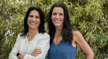 Canal Brasil promove gerentes