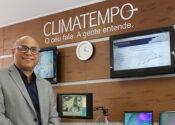 Norueguesa StormGeo adquire brasileira Climatempo