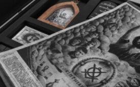 Campanha da F/Nazca para o Corinthians evoca religião