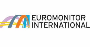 Euromonitor revela 5 tendências digitais para 2019