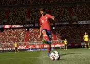 Amazon Music transmite campeonato online de FIFA