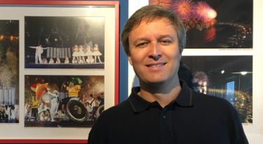 SRCOM anuncia diretor de desenvolvimento de negócios