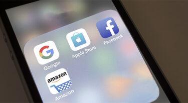 Google e Apple anunciam API contra coronavírus