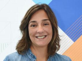 Carrefour Brasil cria unidade focada em negócios digitais