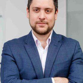 Henrique Donnabella