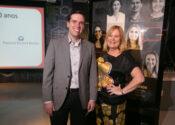 ABA realiza evento pelos 60 anos de atuação