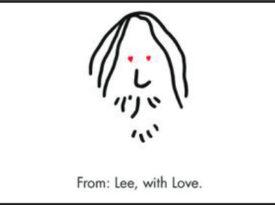 Com declaração de amor, Lee Clow anuncia aposentadoria