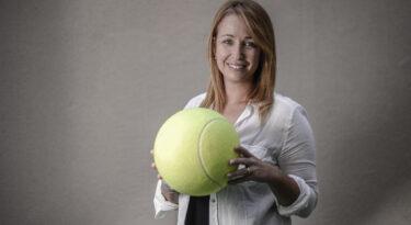Tênis com entretenimento, a nova fase do Rio Open