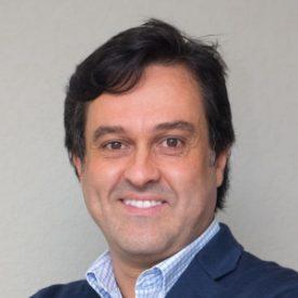 Maurício Almeida