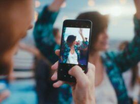 Necessidades do consumidor pautam campanha de Motorola
