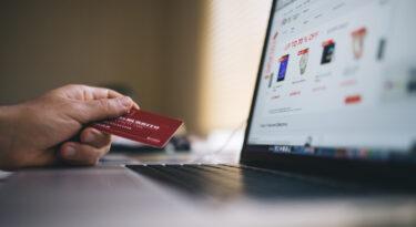 E-commerce crescerá 15% em 2019, aponta Ebit Nielsen