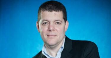 Linx anuncia VP de pesquisa e desenvolvimento